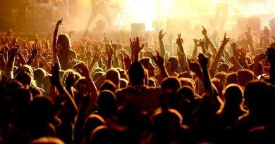 festivales-musica-galicia-verano-galleta-molona