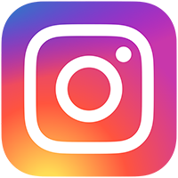 Instagram de Ataque Escampe