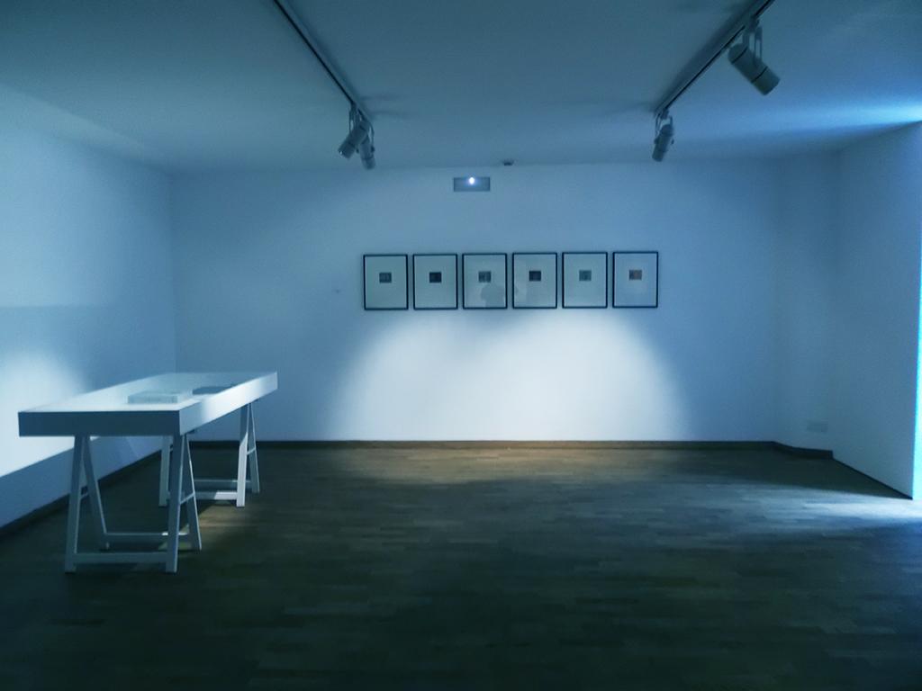 Fundación-Museo Eugenio Granell