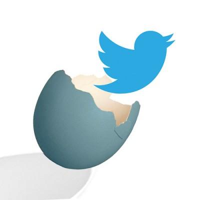 Social Media mola