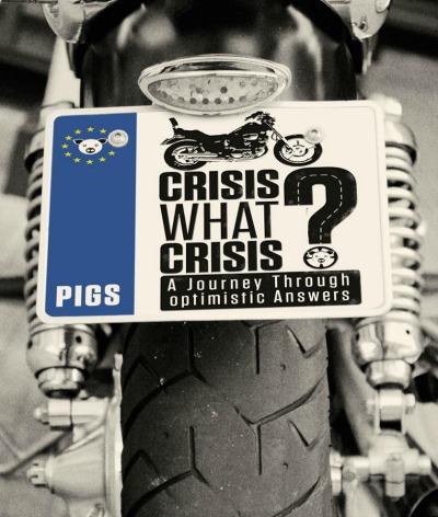 Crisis? What Crisis? Un viaje hacia el optimismo