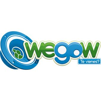 Wegow y no te pierdas otro concierto