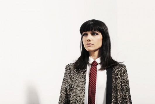 Próximos conciertos en Galicia: La Bien Querida, artista indie