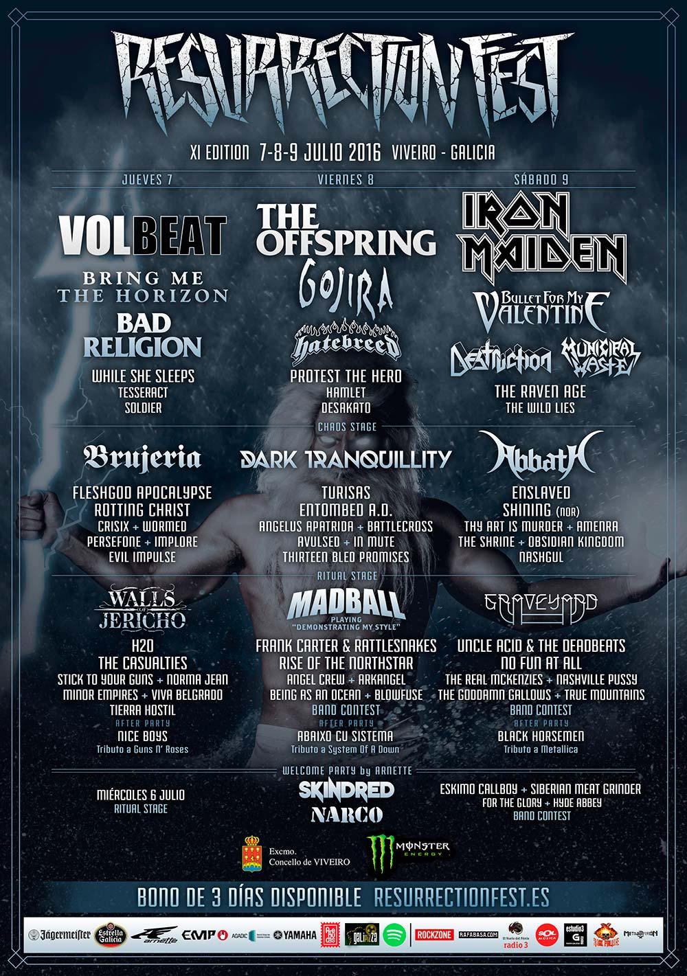 Resurrection-Fest-2016-la-galleta-molona