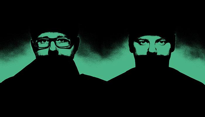 The Chemical Brothers, próximo concierto en Galicia