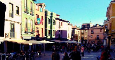 Gastronomía y buena música en León: concierto de Morgan