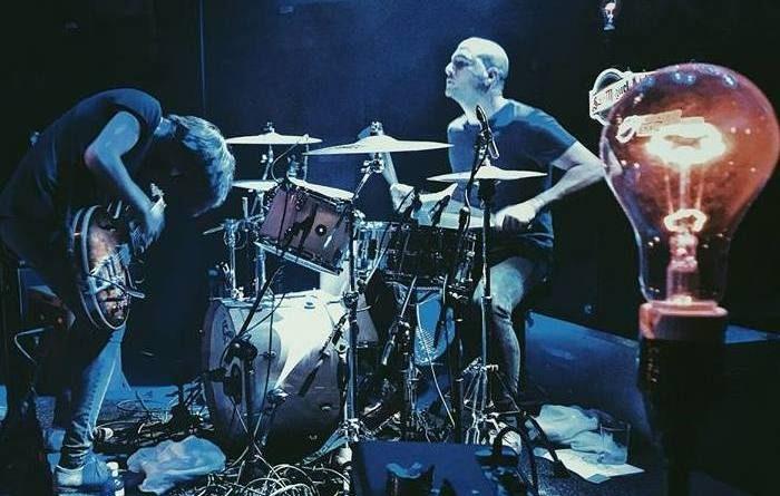 Próximos conciertos molones en Galicia: diciembre