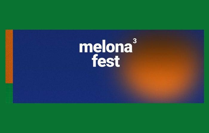 Melona Fest 2018: un festival ecléctico en Santiago de Compostela