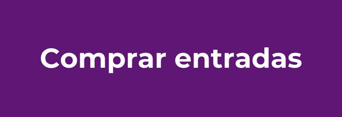 Comprar entradas del festival Paredes de Coura 2018
