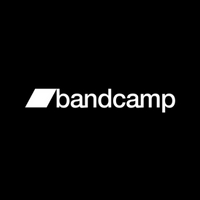 Bandcamp de Elvis Negro