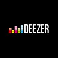 Deeezer de Allova