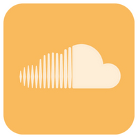 SoundCloud de MounQup