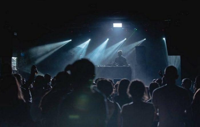 WOS Festival 2018: la vanguardia que trasciende más allá de Galicia