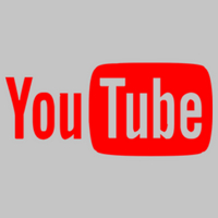 Youtube de Grima