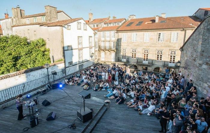 WOS Festival SON Estrella Galicia 2018 - Conclusiones