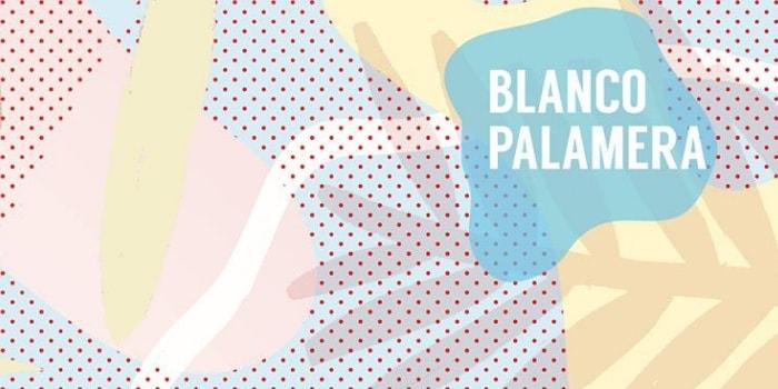 Página de Blanco Palamera - La Galleta Molona