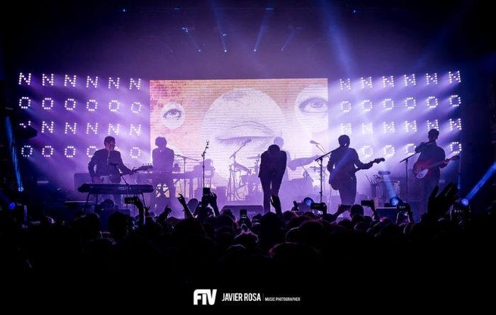 Crónica del FIV de Vilalba 2018: un festival con tradición y encanto