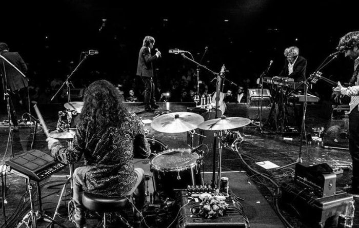 Próximos conciertos molones en Galicia: diciembre - La Galleta Molona