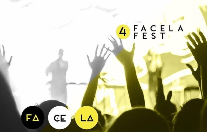 El festival Fa Ce La Fest sigue creciendo