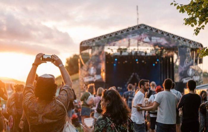 Bilbao BBK Live 2019, uno de los festivales imprescindibles