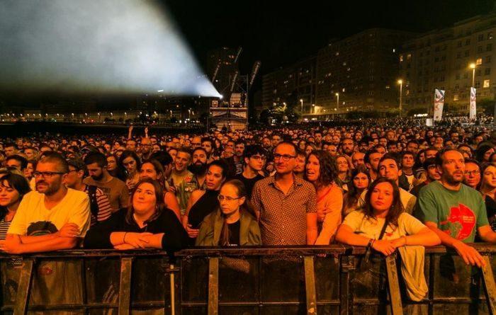 28 recomendaciones molonas del festival Noroeste Estrella Galicia 2019